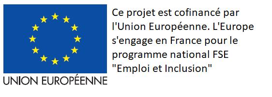 UE & FSE 2021